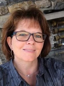 Marianne Hunziker